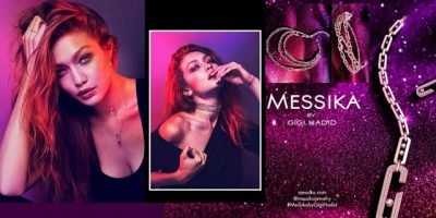 Gigi-Hadid-messika-poster
