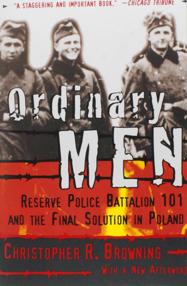 Ordinary-Men-couverture