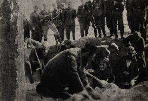 ordinary-men-execution-de-juifs-