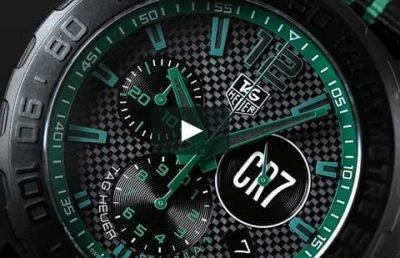 vente de montres