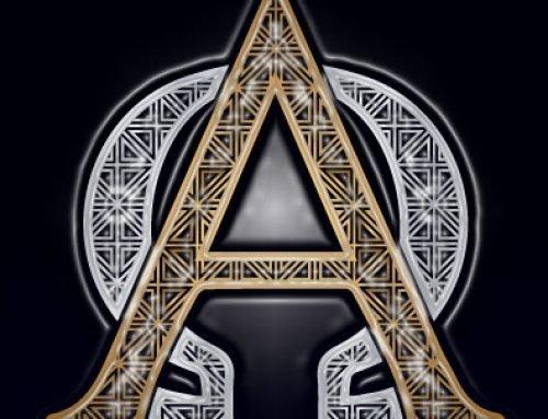 Sylvain Goldberg sur l'alpha et l'oméga de l'industrie du diamant
