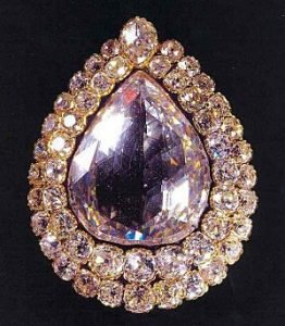 diamants-celebres-pigot
