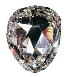 diamants-celebres-sancy