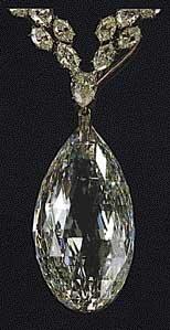 diamants-celebres-briolette
