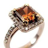 variete-diamant-brun