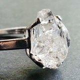variete-diamant-brut