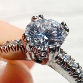 variete-diamant-classique