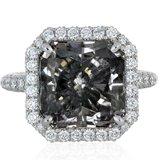 variete-diamant-gris