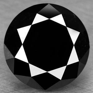 variete-diamant-noir-blanc