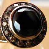 variete-diamant-noir