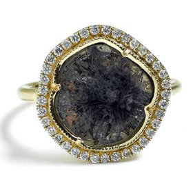 variete-diamant-tranche