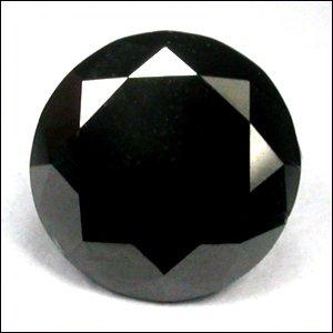 diamant-noir-frontal