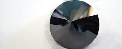 diamant-noir-bas