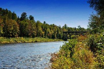 renous-river