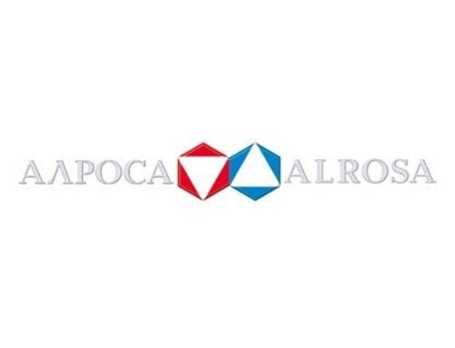 """Ventes septembre d'Alrosa en hausse, signe d'une """"reprise de la demande"""" soutenue"""