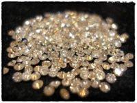 omega-diamonds-diamants