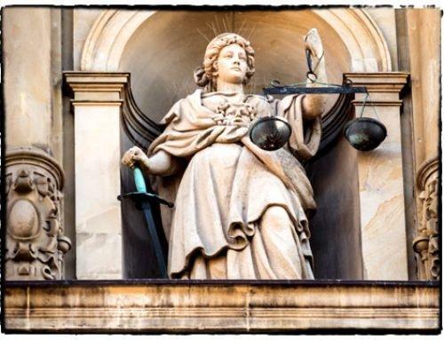 Omega Diamonds acquitté dans le procès intenté par les douanes Belges (article publié le 29 janvier 2017)