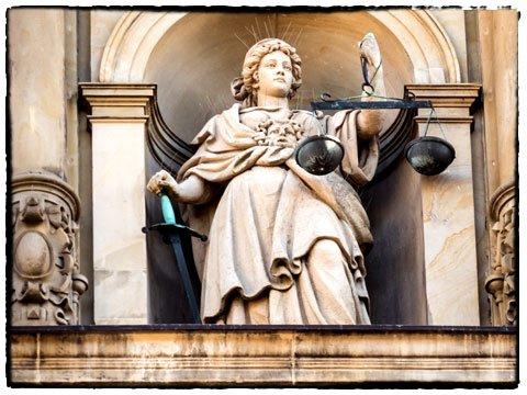 sylvain-goldberg-omega-diamonds-justice