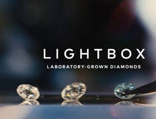 De Beers révèle une demande croissante pour le diamant synthétique, mais…