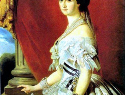 France: la police a retrouvé une bague avec un diamant de 40 ct, ayant appartenu à Napoléon