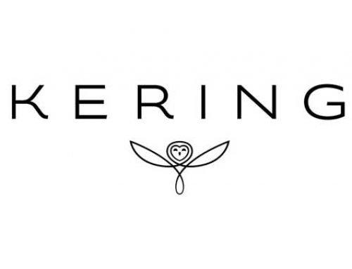 Kering enregistre d'excellentes ventes de bijoux