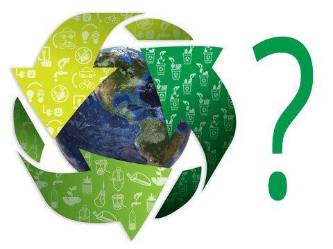 Les synthétiques sont-ils vraiment écologiques ?