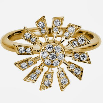 Ring Sun Artistry Limited