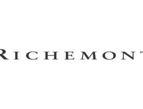 Reprise des ventes de bijoux pour Richemont