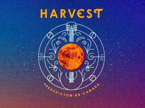 Harvest festival Fredericton