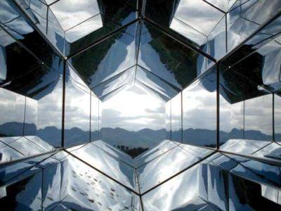 10 prédictions diamant