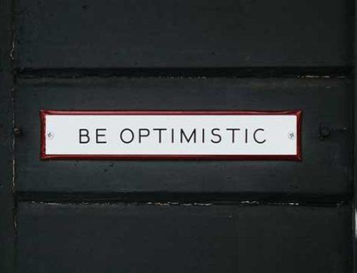 Marché du diamant plus optimiste