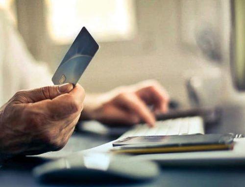 Commerce électronique: smartphone contribue à l'atteinte d'un chiffre record