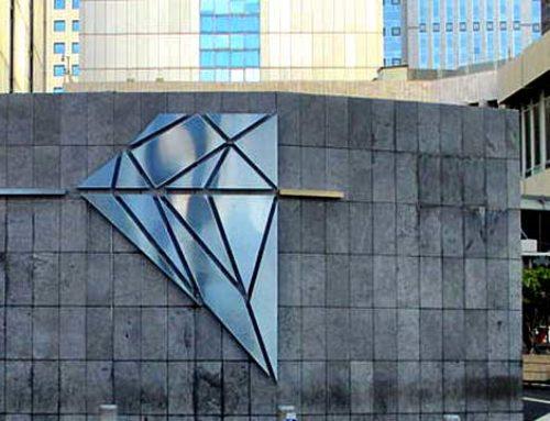 Israel Diamond Week stimule le commerce local