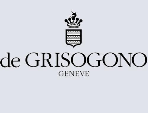 De Grisogono dépose le bilan en plein milieu d'une enquête