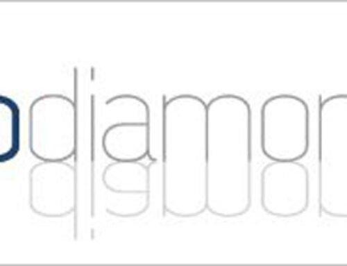 Grib Diamonds voit les prix du brut augmenter lors de vente aux enchères