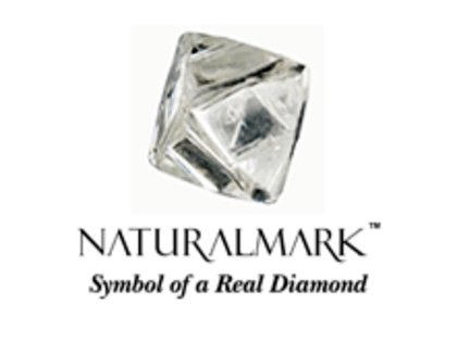 Naturalmark