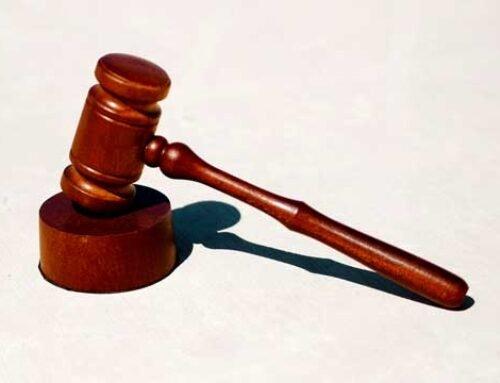 AIG: un tribunal belge se prononce contre l'utilisation de ce nom à la requête du GIA