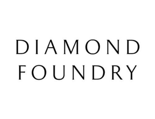 """""""Les publicités de Diamond Foundry peuvent semer la confusion auprès des consommateurs"""""""