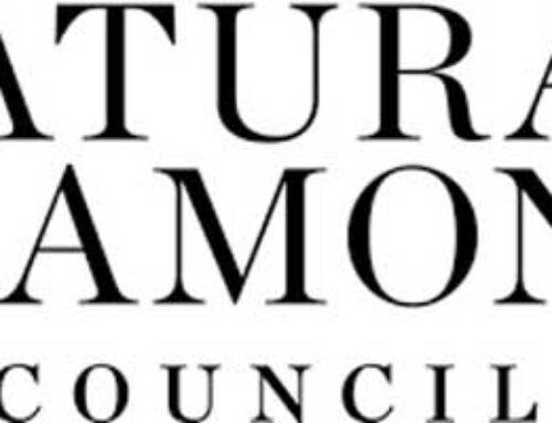 Mise en garde pour le Diamond Council à propos d'allégations dans ses publicités
