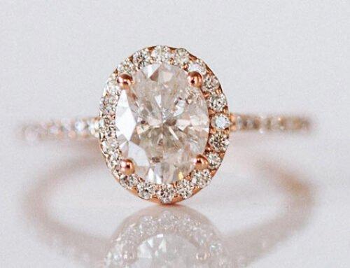 Diamants synthétiques. Qu'en penser?