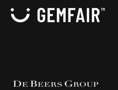 GemFair: De Beers a-t-il déchiffré le code du diamant équitable?